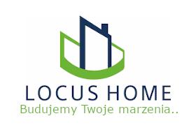 Locus Home